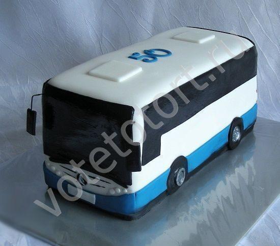 автобус на заказ на челябинск
