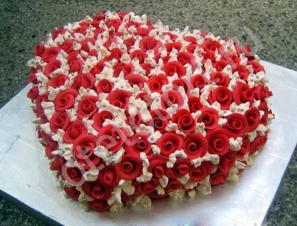Beautiful Love Cake Images : ????? ?? 14 ???????