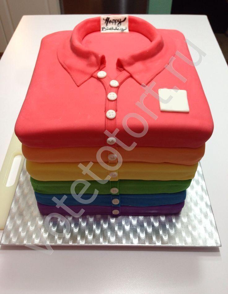 изготовление коробок на заказ спб недорого на день рождения