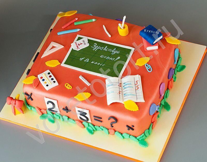 торт на тему казино фото