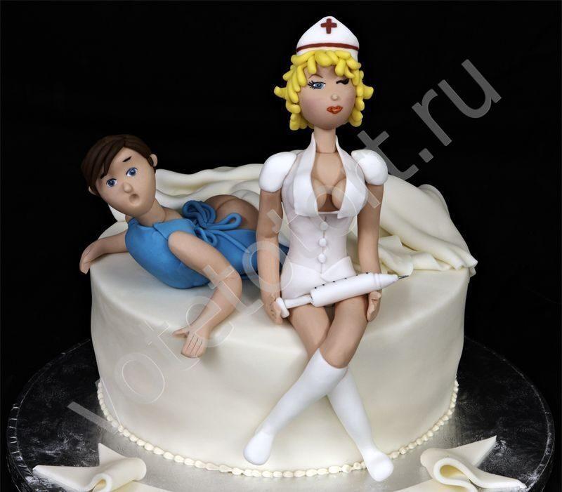 eroticheskie-torti-zakazat