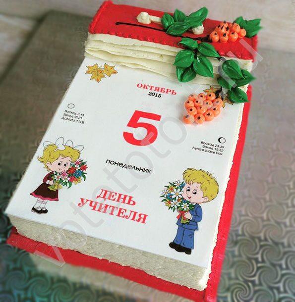 Детские торты с барби фото 8