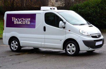 vauxhall-vivaro-sportive-refrigerated-van-(page-picture-large)_copy