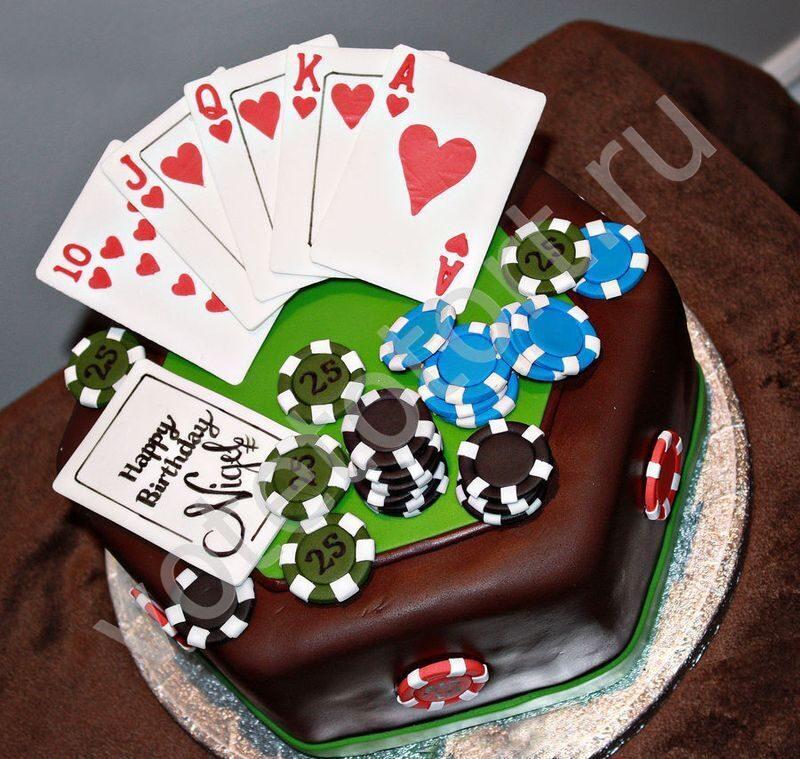 необычно картинки с днем рождения игроку в карты проходя
